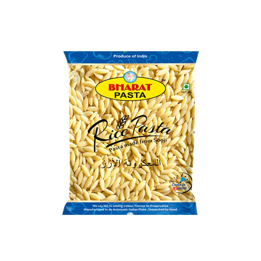 Bharat Pasta Rice
