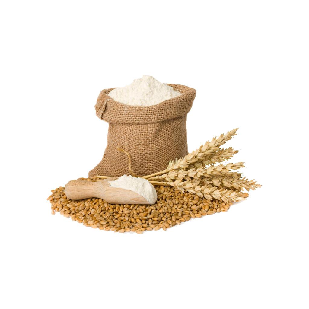 Atta Whole Wheat