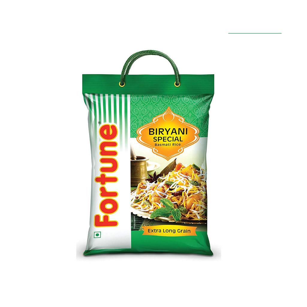 Biryani Special Rice