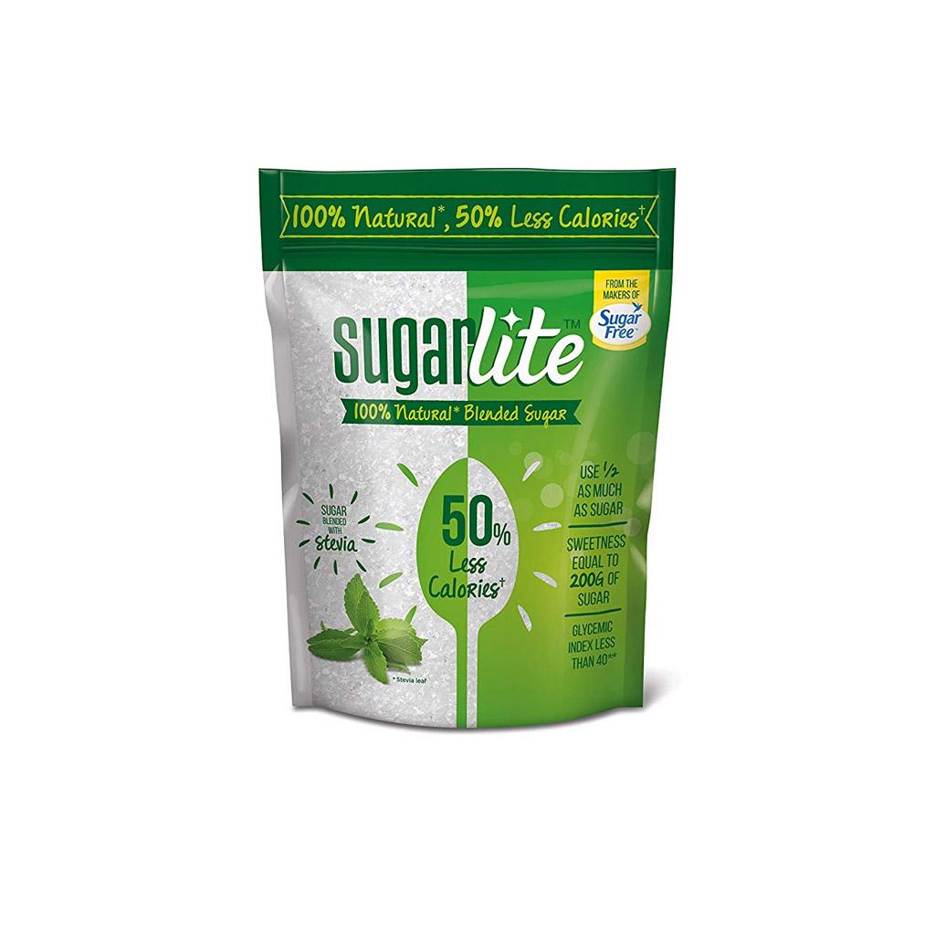Sugar & Jaggery