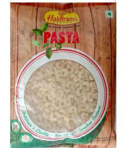 Macaroni Penne ( Haldiram )