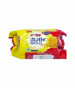 Britannia Marie gold 5 /-