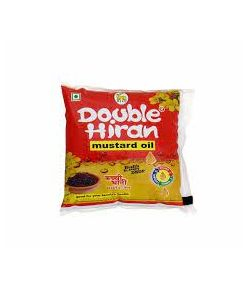 Dabal Hiran ( Pouch )- 500 Ml