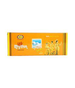 Cycle Rhythm Incense Sticks
