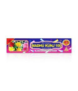 MADHUKUNJ 100