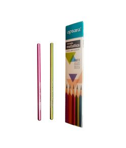 Apsara Triga Pencils