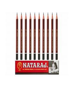 Nataraj 621  Pencils