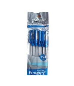 Nataraj SuperX Pen