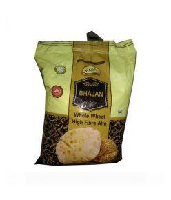 Bhajan Atta 1kg