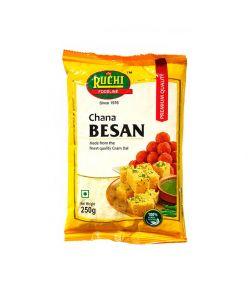 Ruchi Besan 250gm