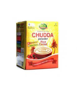 Ruchi Chuda Powder 500gm