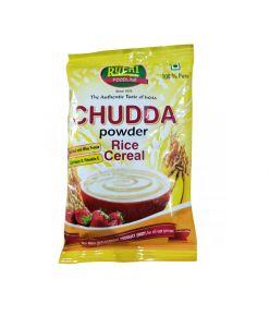 Ruchi Chuda Powder 100gm.