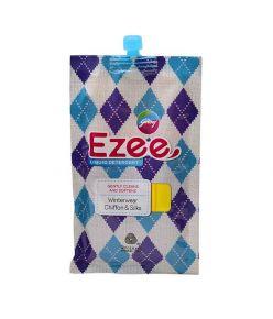 Ezee - 5/-