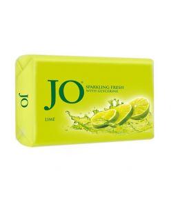 Jo( Lime )