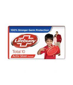 Lifebuoy25 /-