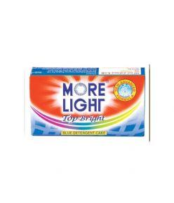 MoreLight