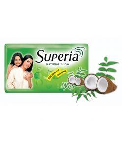 Superia - 5 /-
