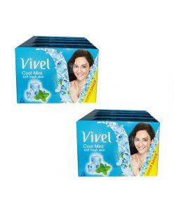 VivelCool- 10 /-
