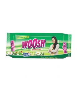 WOOSH- 10 /-