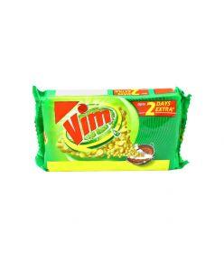 Vim -5/-