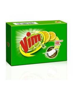 Vim- 27 /-