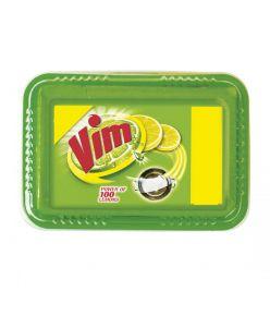 Vim - 47 /-