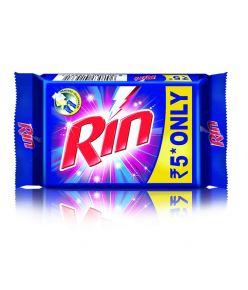 Rin- 5 /-