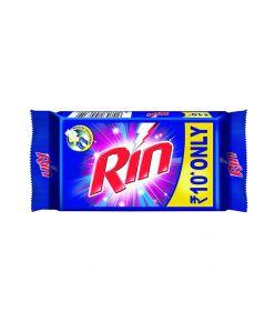 Rin - 10 /-