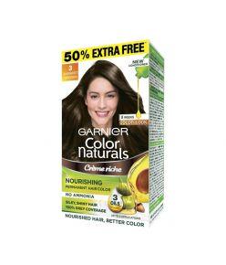 Garnier Colour Natural