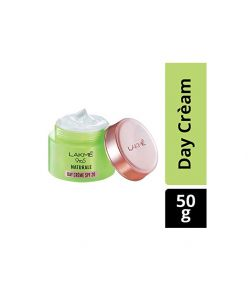 Lakme 9 To 5 Naturale