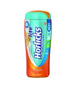 Horlicks Lite - 2