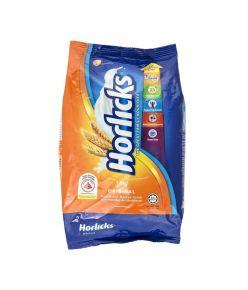 Horlicks 5/-pkt