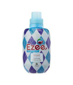 Ezee 470ml