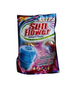 Sun Flower 3kg Surf