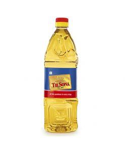 TILSONA TIL OIL 1ltr