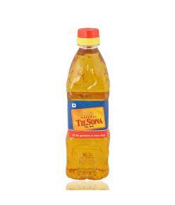 TILSONA TIL OIL 500ml