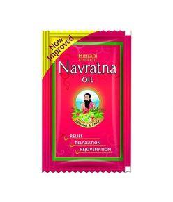 Navratna1 /- ( Hanger )