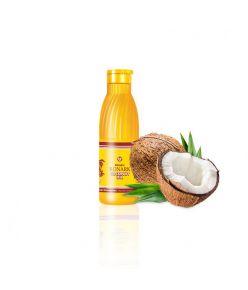 Balaji Coconut Oil - 85 Ml