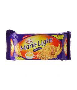 MARIE LIGHT