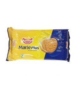 Marie Plus
