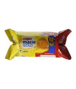 MARIE GOLD 10/-