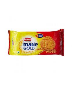 Marie Gold 30/-