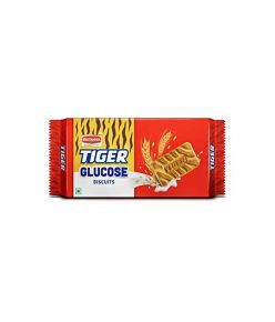 Britannia Tiger 5 /-