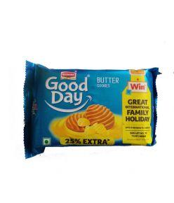 Good Day 250 gm