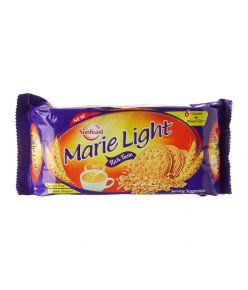 Mari Light 30/-
