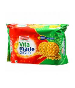 Vita Marie Gold 40 /-
