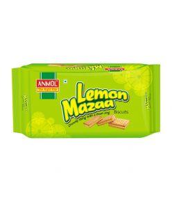 Anmol Lemon Maza 5/-