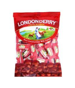 Londonderry Lacto Bonbon
