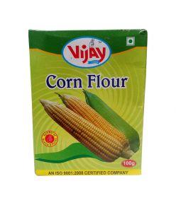 VijayCornflour