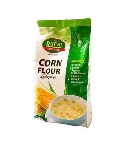 Ruchi Corn Flour 1kg